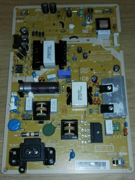 Fonte de alimentação Samsung bn44- 0 0 8 5 2 f
