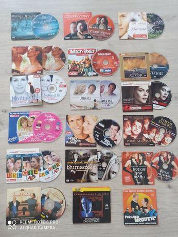 Dvd filmy ,oryginalne