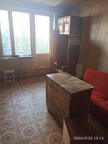 Салтовка, Юбилейный 63, м.Барабашова, ТРК Украина