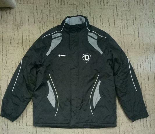 Куртка мужская Jako XL
