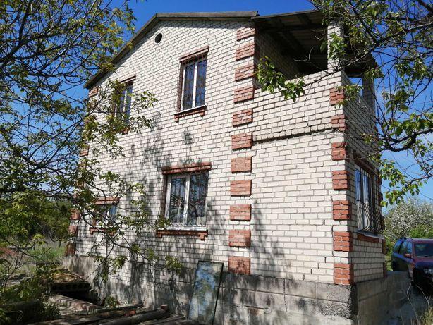 Отличный дом, по цене, ниже стройматериалов!