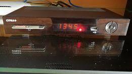 Dekoder Sagem com DSI 87 DSI87 -100% sprawny, komplet! Wysyłka