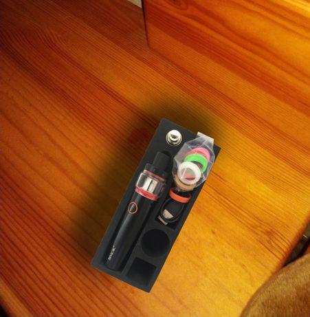 Электронная вэйп vape сигарета Pen 22 Light Edition
