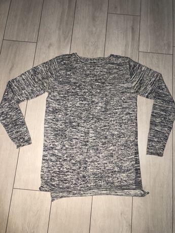 Мужской свитер only sons