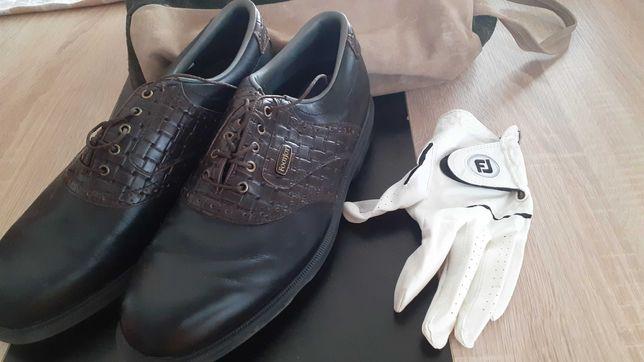 Kit Golfe completo