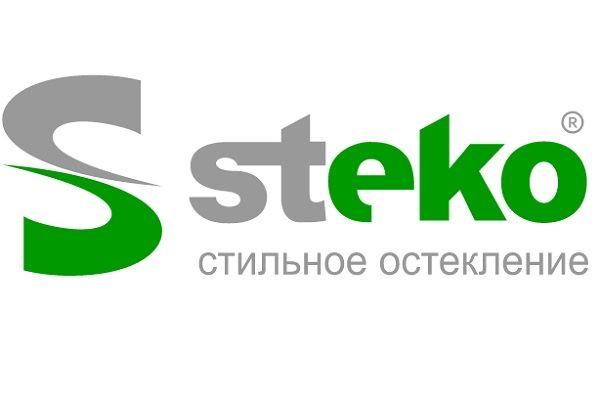Металопластиковые окна Steko, выезд замерщика бесплатно