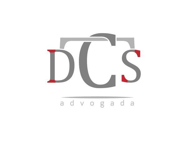Advogada - Barcelos