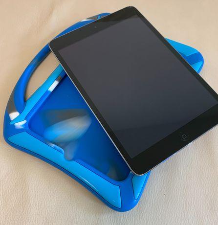 Tablet Ipad mini A1489 16 GB