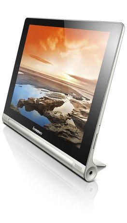 Планшет Lenovo B8000 Yoga Tablet 10 16GB WiFi+3G