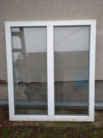 Продам вікно двохкамерне