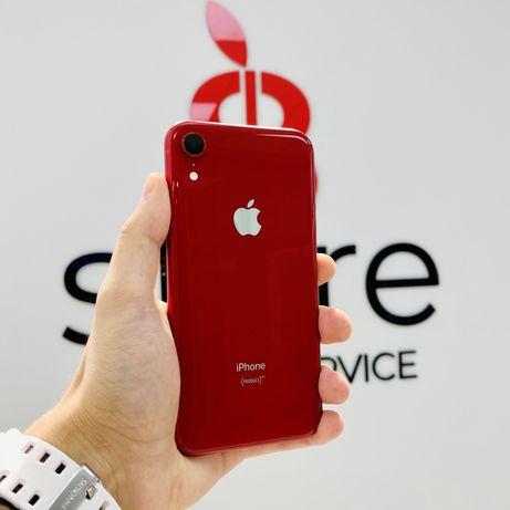 i8Store: iPhone XR 64Gb. В наличии и другие модели iPhone