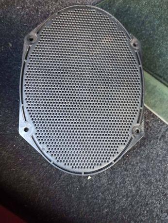 Głośnik Ford Fiesta Mk6