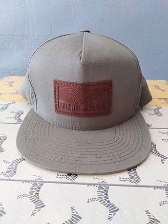 Boné chapéu Brixton