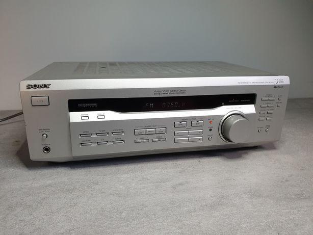 Wzmacniacz/amplituner Sony STR-DE 245- ładny stan, sprawny !