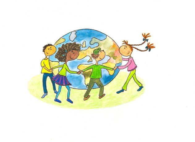 hiszpański indywidualnie i mini-grupy , kursy, korepetycje