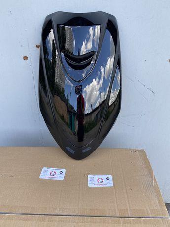 Клюв на Yamaha Jog 36/39/39zr новый, не Китай, Премиум качество 1:1!