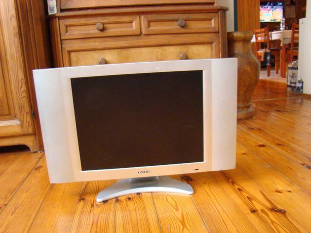Telewizor Orion lcd 20 TV do kuchni na działkę
