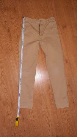 Коттоновые брюки Minoti