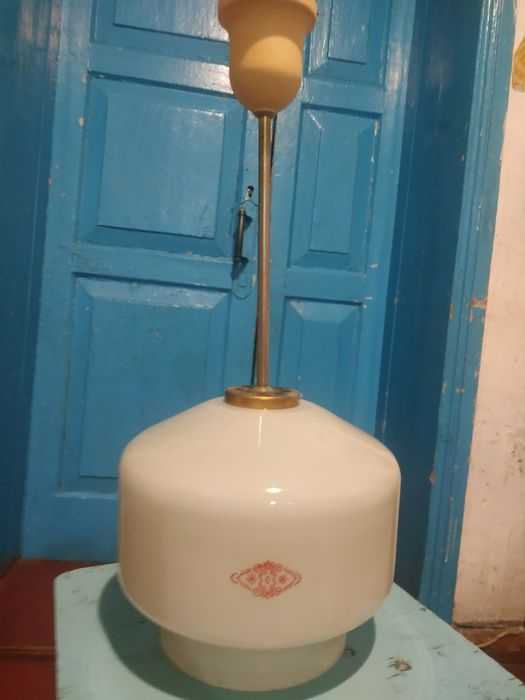 Светильник кухоный Кременчуг - изображение 1