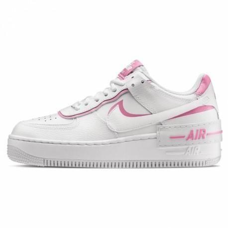 Ténis Nike Air force PROMOÇÃO