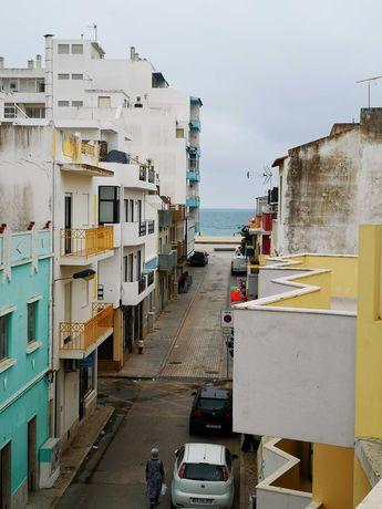 FÉRIAS, ALGARVE, Armação de Pêra, Praia dos Pescadores T1.