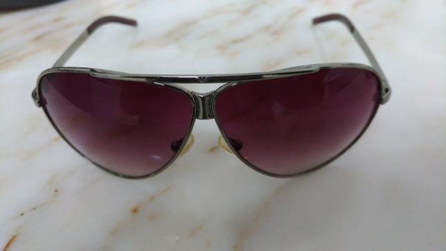 Óculos originais Emporio Armani