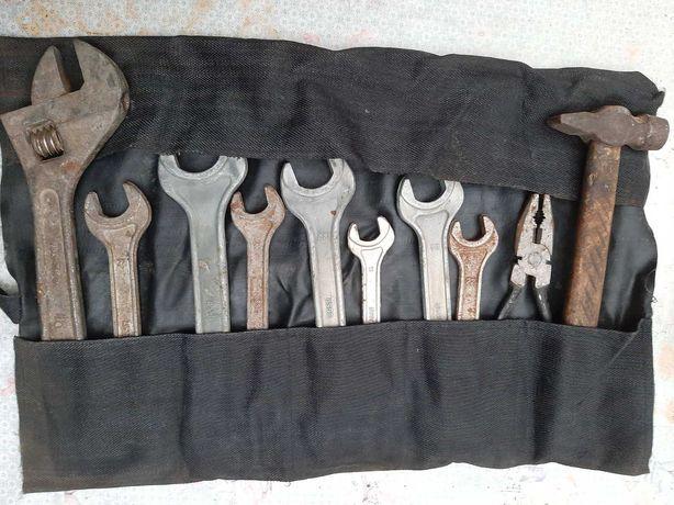 Продам набор инструментов