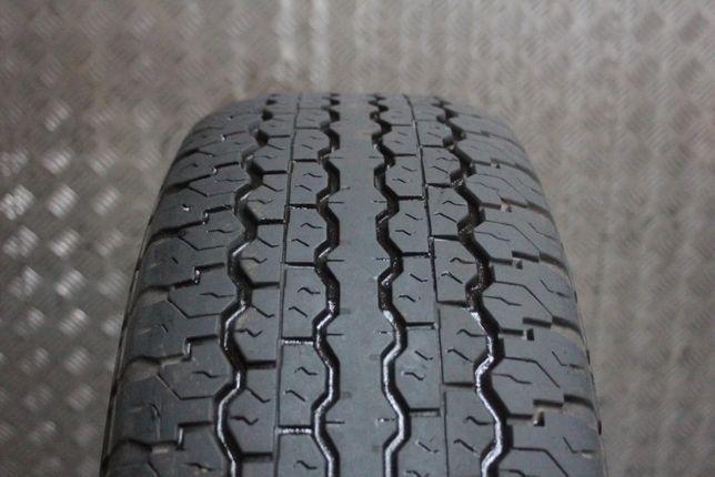 275/70/16 Dunlop Grandtrek 275/70 16