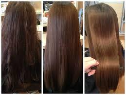 Ботокс,кератин,детокс,полировка волос,разные выды окрашивания