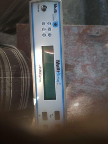 Mulimodem MT5600BA/IBM