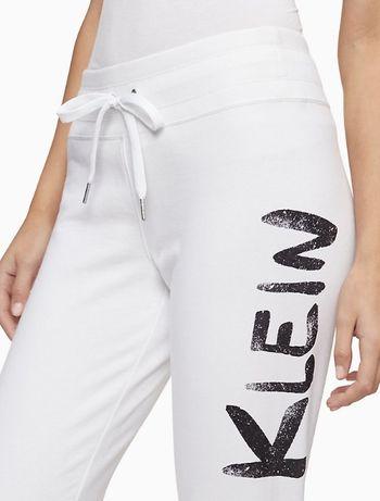 Сalvin klein Спортивные штаны