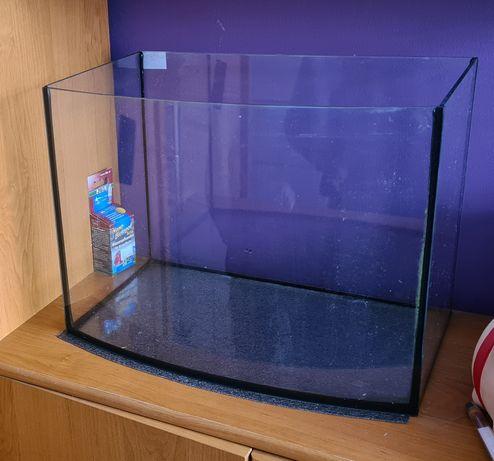 Akwarium 30 litrów