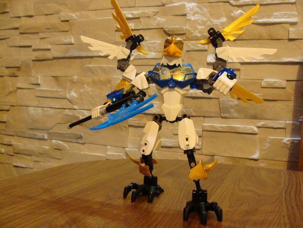 Lego Chima Chi Eris