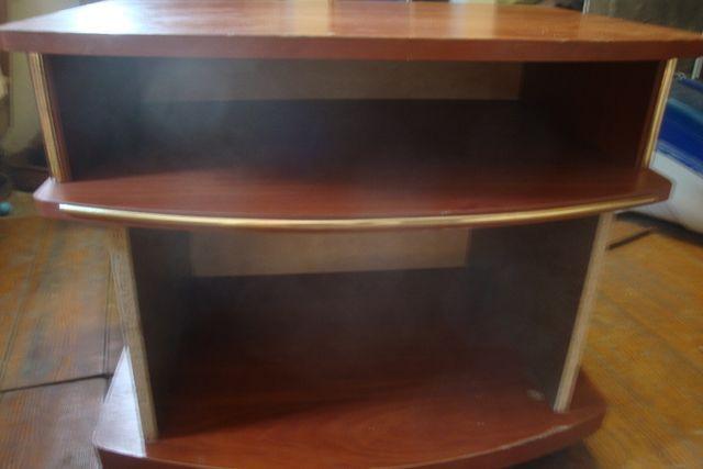 Тумба, столик под телевизор