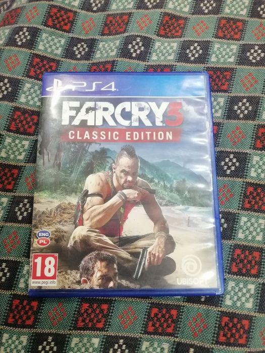 Farcry 3 Софиевская Борщаговка - изображение 1