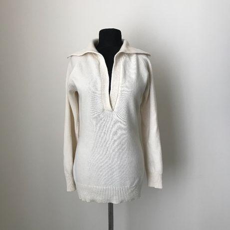 Fabiana Filippi свитер оригинал brunello cucinelli