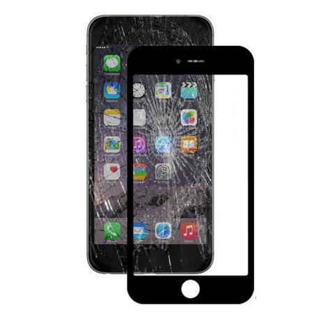 iPhone 7 Touch screen