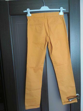 Стильные брюки Gee Jay