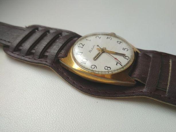 Zegarek Raketa RETRO