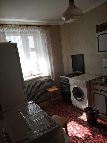 Здам 2-х кімнатну квартиру в.Рівенська район Лучеська.