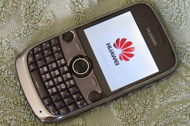 Huawei G 6600 Smartphone