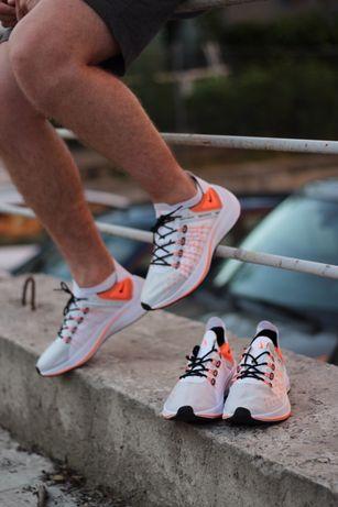 Кроссовки Nike EXP-X 14 кросівки взуття