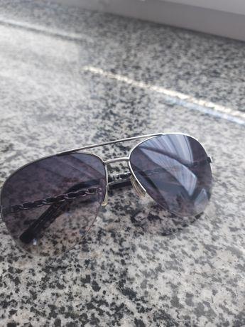 Очки солнцезащитные авіатори (окуляри - авіатори сонцезахисні)