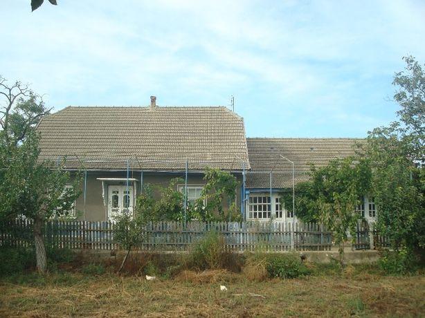 Продам дом.  5 км курорт Рассейка
