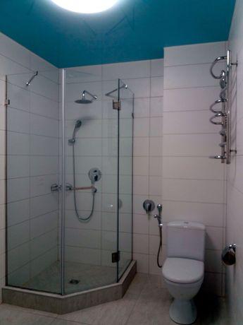 Ремонт квартир, домов. Комплексный и частичный. Идеальное качество!