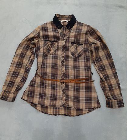 Рубашка женская, сорочка жіноча