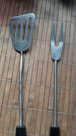 Кухонные принадлежности из нержавеющей стали