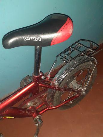 Велосипед Profi Trike