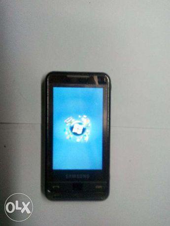 Samsung Omnia I900 16Gb Обмен,Продажа