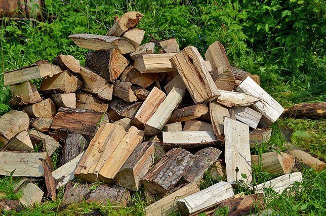Доставка дров от 1 до 5 кубов по Кременчугу и Полтавской области